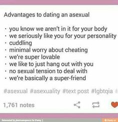 best dating site for asexuals