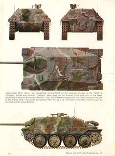 Panzer 38 i 35 22 (11) -960