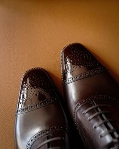 Gentleman Shoes, Oxford Shoes, Dress Shoes, Lace Up, Ties, Archive, Outfits, Pictures, Fashion