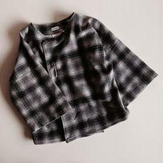 le bouton studio women's lined wool jacket