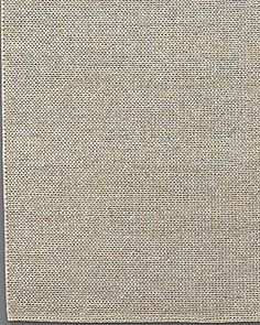 Hand-Braided Jute Rug | RH Jute Rug, Rugs On Carpet, Carpets, Modern Rugs, Restoration Hardware, Drapery, Hand Weaving, Braids, Collection