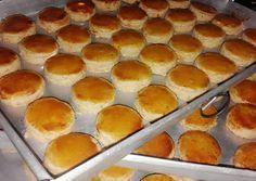 Resep Kue Kacang Oleh Dhiah Oddie Resep Kue Makanan Manis Resep Kue