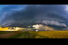 Diary of a Novice Storm Chaser   JPG Live