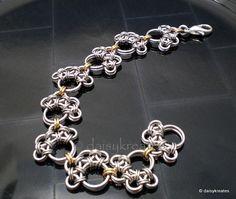 PawPrints+bracelet-001.JPG 568×480 pixels