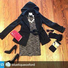BlueTique Cheap Chic | A Fun & Affordable Boutique