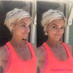 sport frisuren bob damen und kurzhaarfrisuren stylen   Bob Frisuren 2017 und Kurzhaarfrisuren 2017 Trends  #kurzhaarfrisuren #bobfrisuren #frisuren #kurzhaarfrisuren2017 #bobfrisuren2017 #trendfrisuren #damenfrisuren #frauenfrisuren #kurzehaare #bob #frisur #damen #frauen #short #hairstyles #shorthair #bobhair #bobhairstyles #haircuts #2017 #girls #women #trends