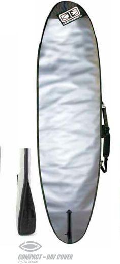Ocean&Earth Longboard Bag