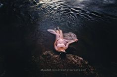 maternity photography, maternity inspiration, maternity dress, maternity water photography, desert photography, arizona maternity, salt river maternity  © 2015 images by elle j.schabel | www.ellejphotography.com | 801.414.4419