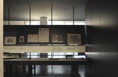 Gazzetta di Mantova. Exhibition. #mantova #gazzettadimantova #exhibition