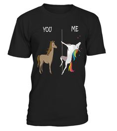 "# Unicorn Cute Pole Dancing T shirt .  Special Offer, not available anywhere else!Available in a variety of styles and colorsBuy yours now before it is too late!Secured payment via Visa / Mastercard / Amex / PayPalHow to place an order Choose the model from the drop-down menu Click on ""Reserve it now"" Choose the size and the quantity Add your delivery address and bank details And that's it!"