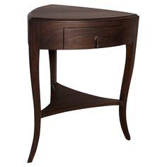 Meriden Side Table