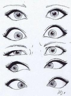 tumblr draws - Pesquisa do Google Easy Drawings Tumblr