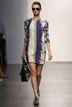 Rachel Comey - New York