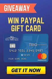 Step Click this image Step Click verified Step Complete verified Step Check Your Account Gift Card Specials, Gift Card Deals, Paypal Gift Card, Get Gift Cards, Gift Card Boxes, Itunes Gift Cards, Gift Card Giveaway, Carte Cadeau Itunes, Paypal Hacks