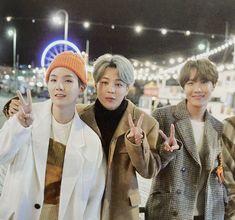 Foto Bts, Bts Photo, Bts Boys, Bts Bangtan Boy, Bts Jimin, Jhope, Korean Bands, South Korean Boy Band, Taehyung