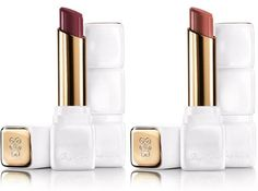Guerlain Bloom of Rose Collection Fall 2015 (Promo Photos) – Beauty Trends and Latest Makeup Collections   Chic Profile