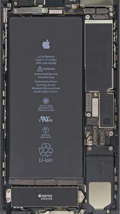 nice iphone 7 wallpaper HD-102