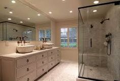 Image result for Rohl bathroom fixtures