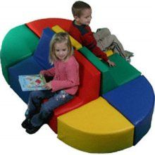 I Want This For Our Preschool Room In The Church Nursery. The Only Thing Is
