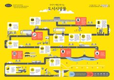 서울시도시안전과_도시시설물00