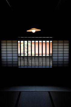 Kurashiki's Bikan Historical Quarter, Japan