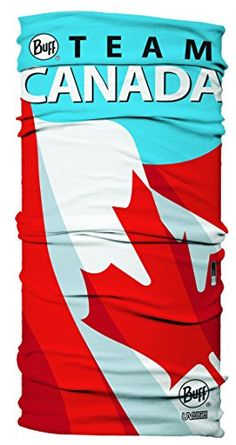 Team Canada UV Buff * You can find out more details at the link of the image.