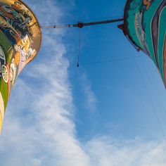Bungee Jumping From the Cooling Towers in Soweto, Gauteng, South Africa. Base Jumping, Bungee Jumping, Extreme Activities, Travel Photographer, Rock Climbing, Night Life, Orlando, South Africa, Traveling By Yourself
