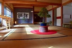 japanese entrance ways - Google Search Japanese Home Decor, Japanese House, Entrance Ways, Google Search, Entry Ways