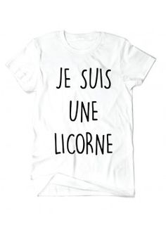 TATTOOED Fille-J/' ai une juste comme normal sauf Standard Unisexe T-Shirt