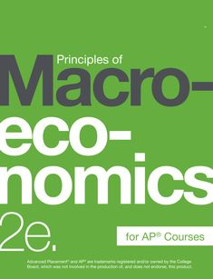 Solution manual principles of microeconomics 6th edition by mankiw download principles of macroeconomics for ap courses 2nd edition pdf e book fandeluxe Gallery