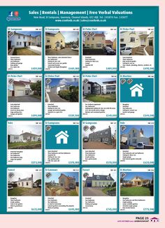 Page 25 www.cranfords.co.uk