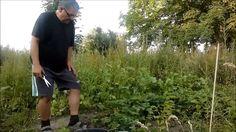 Patrol tanya - földieper növenyvedelme Julius World, Garden, Lawn And Garden, Gardens, Outdoor, The World, Home Landscaping, Tuin, Earth
