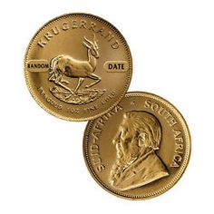 about Random Date South Africa 1 oz Gold Krugerrand Coin Special Price! Random Date South Africa 1 Troy Oz Gold Krugerrand Coin Price! Random Date South Africa 1 Troy Oz Gold Krugerrand Coin Troy, Gold Krugerrand, Buy Coins, Online Shopping Mall, Coin Collecting, Gold Coins, South Africa, Dating, Stuff To Buy