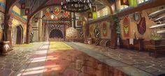 http://tyleredlinart.deviantart.com/art/GuildHall-fatecraft-432210886