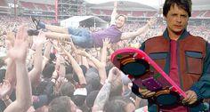What will Australian festivals look like in 2020?