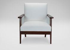 Ryder Chair - Ethan Allen