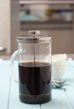 http://dukapolska.com/kawa-i-herbata.html