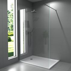 1000 images about sdb on pinterest plan de travail showers and bathroom. Black Bedroom Furniture Sets. Home Design Ideas