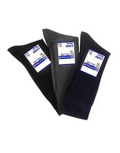 8521 Poker Calza uomo - men socks