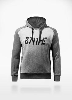 Detalles acerca de Adidas trefoil Hoodie niños capucha jersey chaqueta sweatjacke camuflaje gris mostrar título original