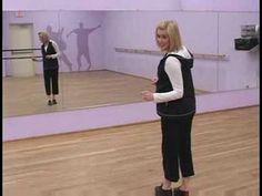 Beginner Tap Dancing Steps : Irishes & Maxie Ford in Tap Dancing Irish Step Dancing, Irish Dance, Shall We Dance, Lets Dance, Dance Teacher, Dance Class, Tap Dance, Dance Moves, Tap Dancing Lessons