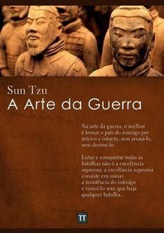 Sun Tzu, Where Is My Mind, Mind Power, Motivational Phrases, Digital Marketing, My Books, Language, Mindfulness, Wisdom