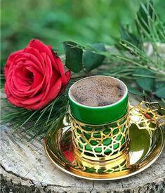 Coffee Vs Tea, Coffee Gif, Spiced Coffee, Coffee Love, Coffee Shop, Coffee Cups, Tea Cups, Brown Coffee, Good Morning Coffee