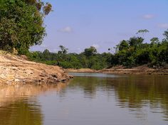 Peru: Hydrocarbons Exploration Threatens Iquitos' Water  http://globalvoicesonline.org/2012/09/24/peru-hydrocarbons-exploration-threatens-iquitos-water/