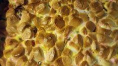 Pillecukros süti - Sütemény gyerekeknek Pepperoni, Biscuits, Pizza, Cakes, Food, Crack Crackers, Cookies, Mudpie, Cake