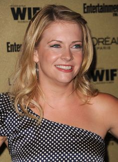 Melissa Joan Hart Photos Photos: 2010 Entertainment Weekly And Women In Film Pre-Emmy Party - Arrivals : Melissa Joan Hart Photos Photos - 2010 Entertainment Weekly And Women In Film Pre-Emmy Party - Arrivals - Zimbio She Was Beautiful, Beautiful Females, Melissa Joan Hart, Comedy Festival, Sabrina Spellman, Entertainment Weekly, L'oréal Paris, Female Athletes, West Hollywood