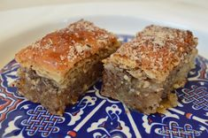 Romanian Desserts, Romanian Food, Romanian Recipes, Oriental Food, Cheesecakes, Meatloaf, Banana Bread, Sweets, Vegan