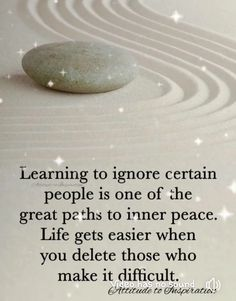Morning Images, Good Morning Quotes, Son Quotes, Best Quotes, Positive Attitude, Inner Peace, Life Lessons, Wise Words, Encouragement