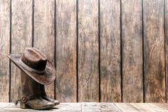 Botas Y Sombrero Del Oeste Americanos De La Vaquera De La Moda Del Rodeo - Descarga De Over 47 Millones de fotos de alta calidad e imágenes Vectores% ee%. Inscríbete GRATIS hoy. Imagen: 32241648