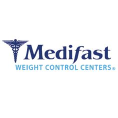 Medifast To Close 34 Corporate Owned Centers By December 31st